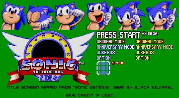 sonic the hedgehog 4 rom snes