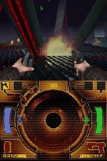 Screenshot Thumbnail / Media File 1 for GoldenEye - Rogue Agent (E)(Trashman)