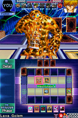 Nds roms free download yu-gi-oh offline game