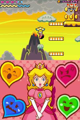 Princess Peach (DS) 46411-Super_Princess_Peach_(U)(WRG)-10