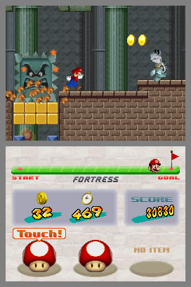 drastic emulator apk download emuparadise