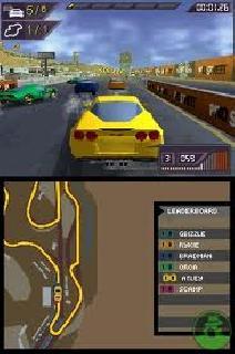 2e6334dee Screenshot Thumbnail / Media File 1 for Need for Speed ProStreet  (U)(XenoPhobia