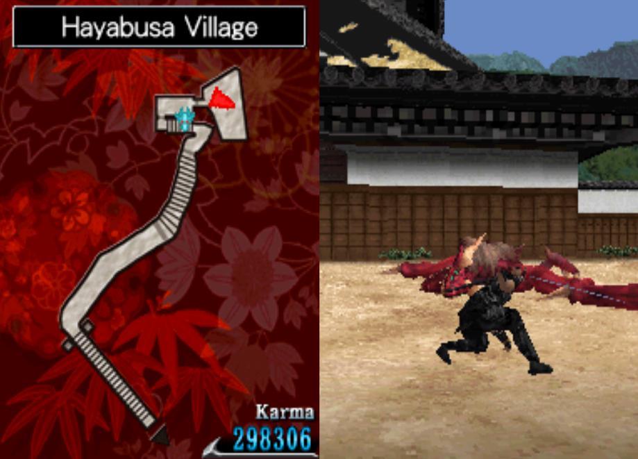 Descargar ninja gaiden black para pc gratis