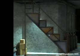 Screenshot Thumbnail / Media File 6 For Nancy Drew   The Hidden Staircase  (U)