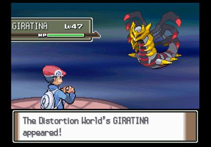 pokemon platinum online game no download