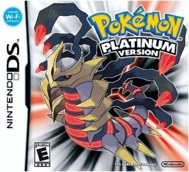 pokemon bloody platinum nds4ios