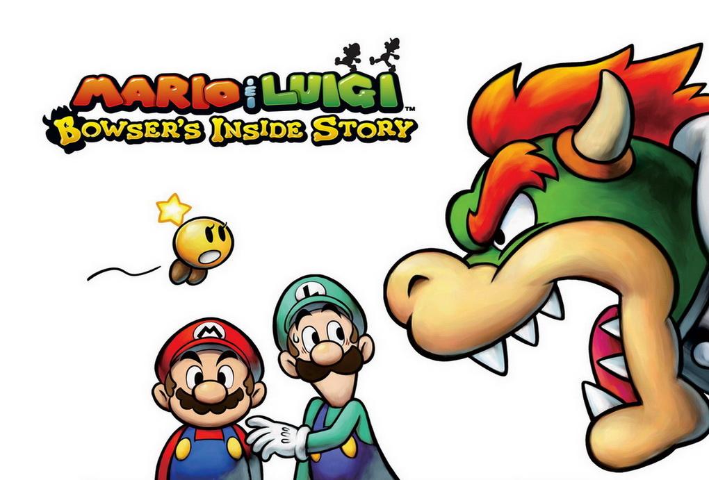 50242-Mario_&_Luigi_-_Bowser's_Inside_St