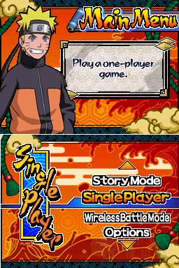 Naruto shippuden ninja destiny 2 nds download ita livinlime.