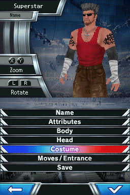 wwe 2010 pc game download torrent