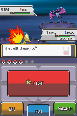 pokemon heart gold rom for nds4droid