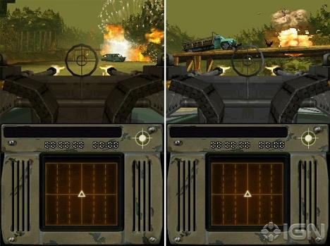 Call Of Duty Black Ops U Rom Nds Roms Emuparadise