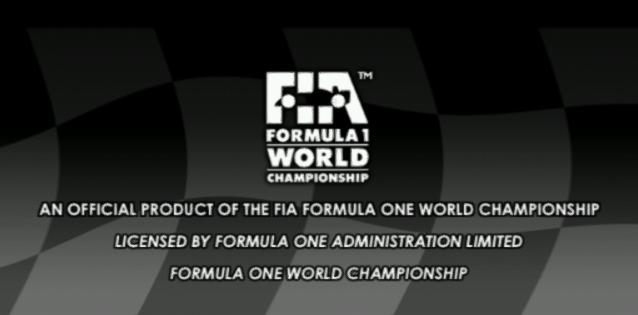 F1 World Grand Prix for Dreamcast (Europe)(En,Fr,De,Es) ISO < DC