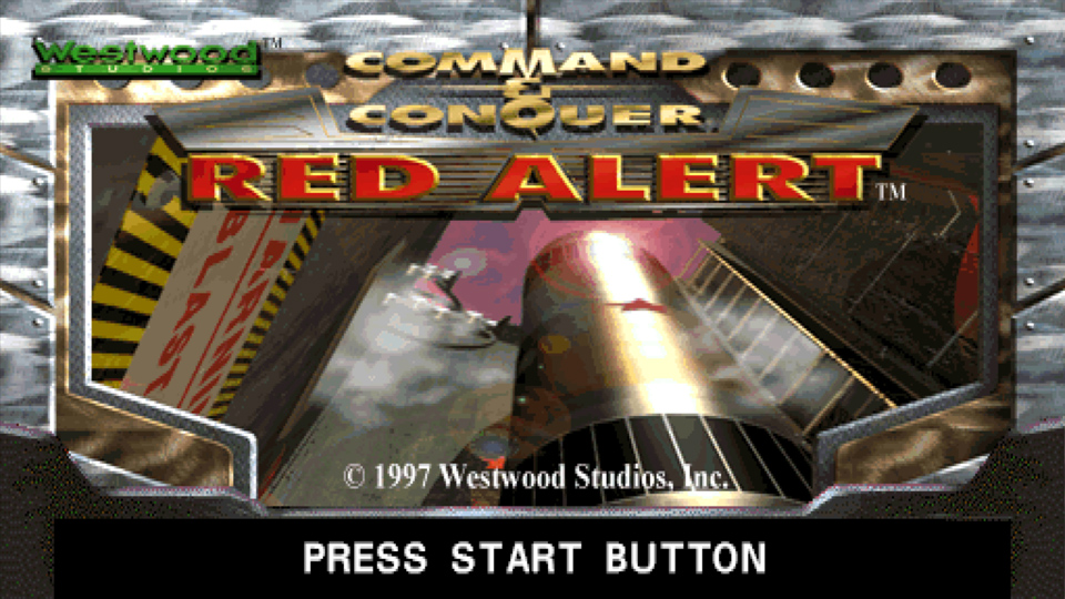 command and conquer ps1 iso