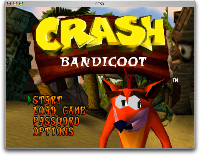 crash bandicoot trilogy ps1 iso download