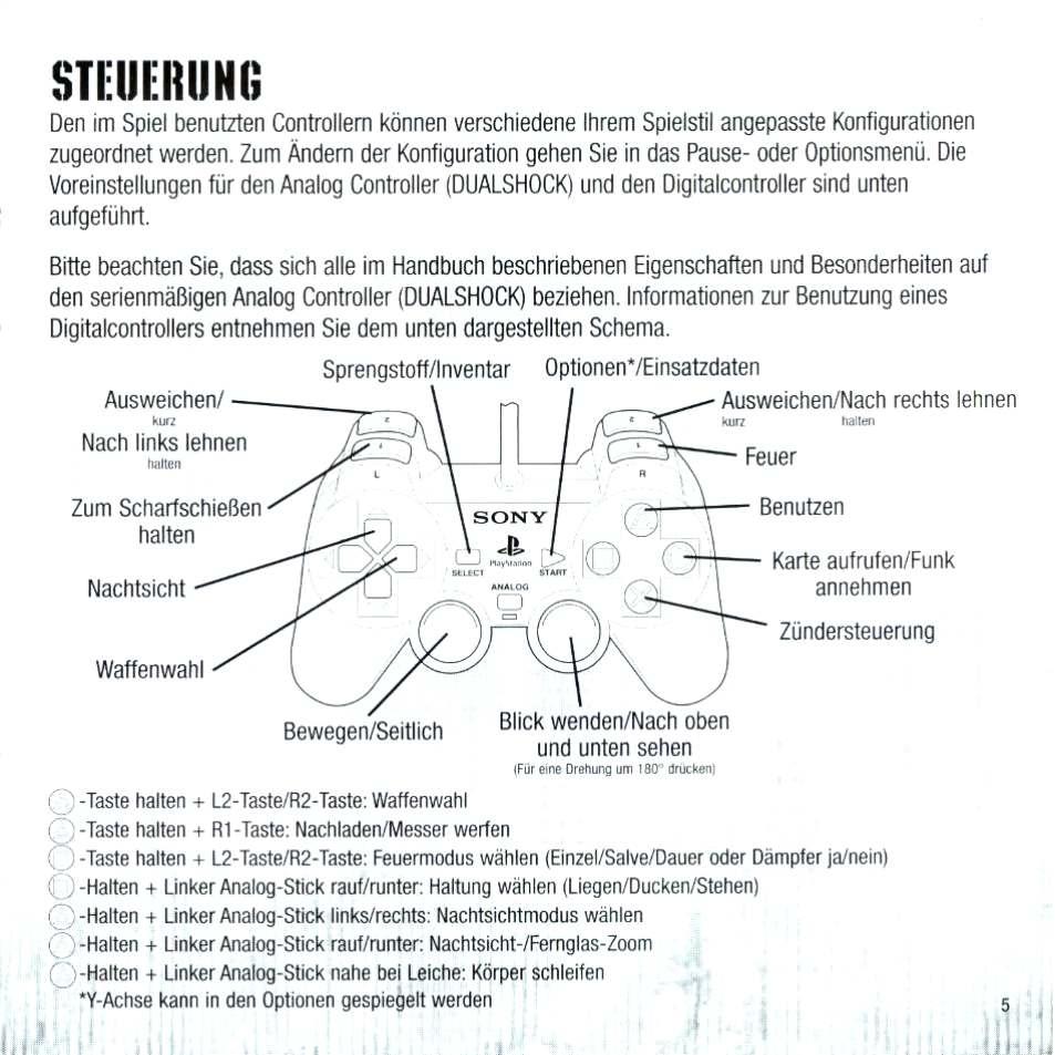 Atemberaubend 2003 Ausweichen Grand Caravan Schaltplan Ideen - Die ...