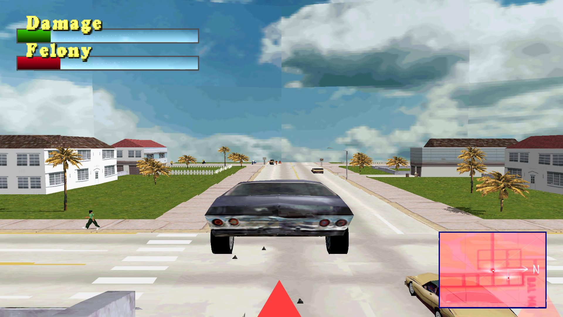 driver ps1 iso free download