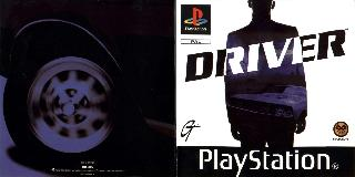 Screenshot Thumbnail / Media File 1 for Driver (G)