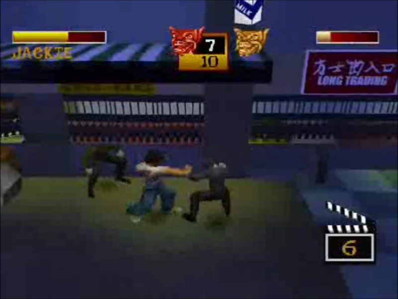download game jackie chan stuntmaster ps1 for pc
