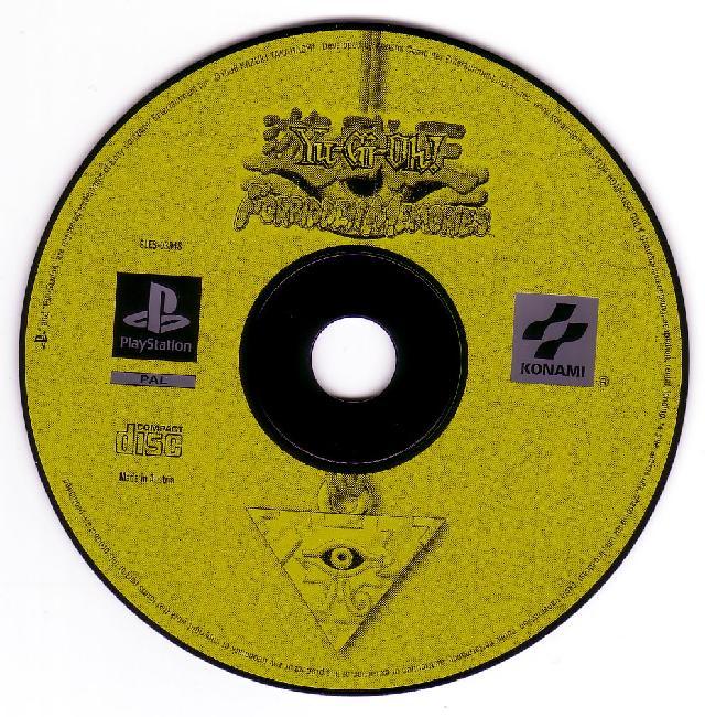 Download Save Game Yugioh Forbidden Memories Full Card Report