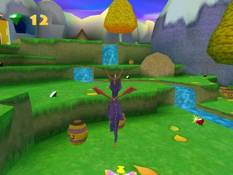 52801-Spyro_-_Year_of_the_Dragon_(E)-3.jpg