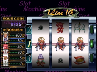 Arc the lad monster game with casino game j ms casinos