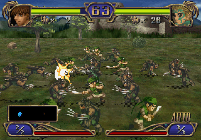 Dragon force 2 game download game genie cheats for shining force 2