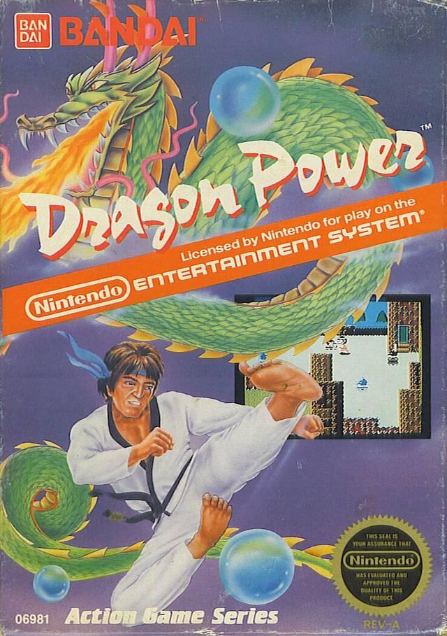 [NES] En vrac - Page 3 55320-Dragon_Power_(USA)-1495851603