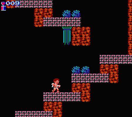 Screenshot Thumbnail Media File 4 For Kid Icarus