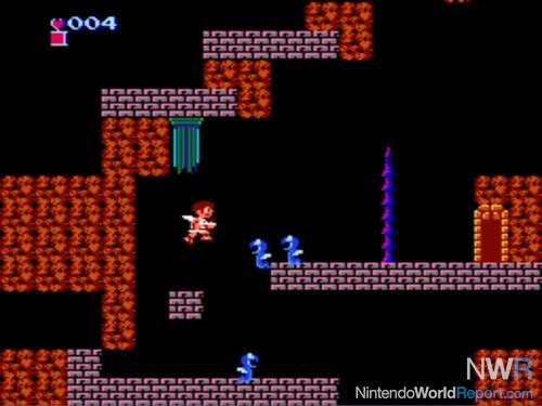 Screenshot Thumbnail Media File 7 For Kid Icarus