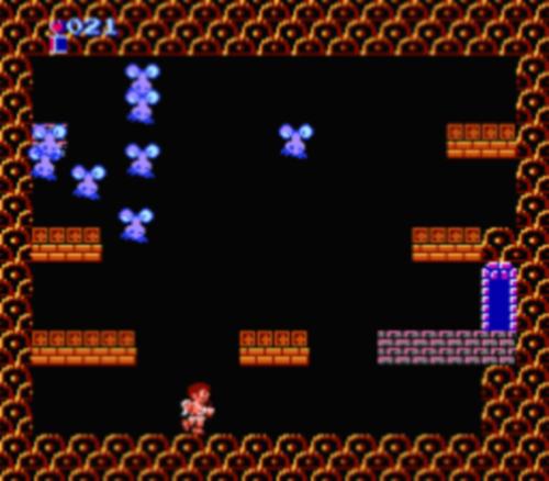 Screenshot Thumbnail Media File 5 For Kid Icarus