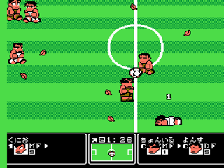 10 Game Nintendo (NES) Kenangan agan ini