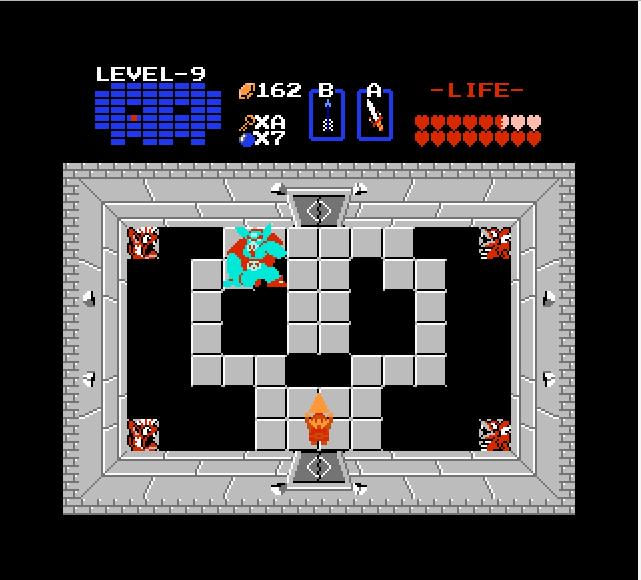 Nesterj Nes Emulator 1 11 Psp - czvegalo