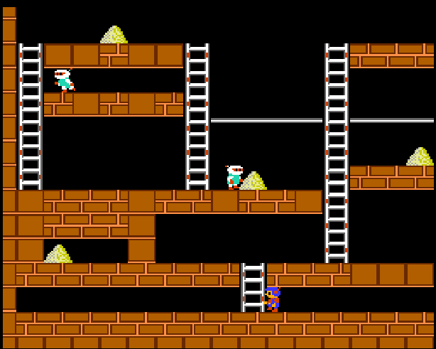 Lode runner psx rom download