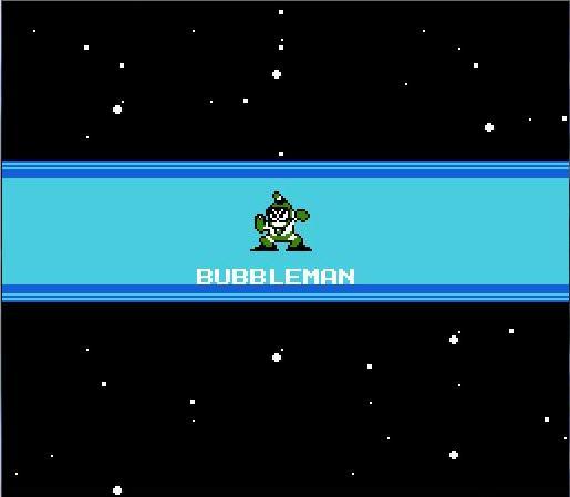 Mega Man 2 (USA) ROM < NES ROMs | Emuparadise