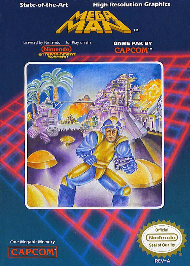56246-Mega_Man_(USA)-10.jpg