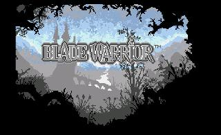 Screenshot Thumbnail / Media File 1 for Blade Warrior