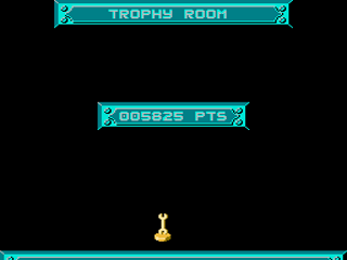 56678 R.C._Pro Am_(USA) 1461100739 thumb r c pro am (usa) rom \u003c nes roms emuparadise Rad Racer NES at n-0.co