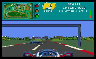 Screenshot Thumbnail / Media File 1 for F1