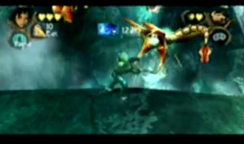 beyond good and evil iso for gamecube