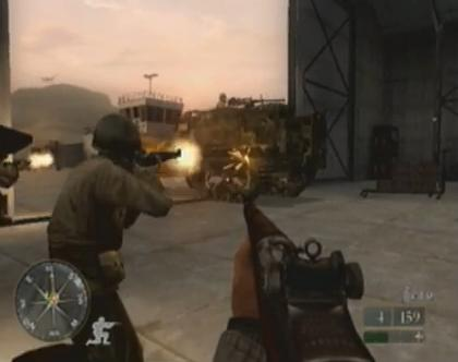 download call of duty 2 for windows 7