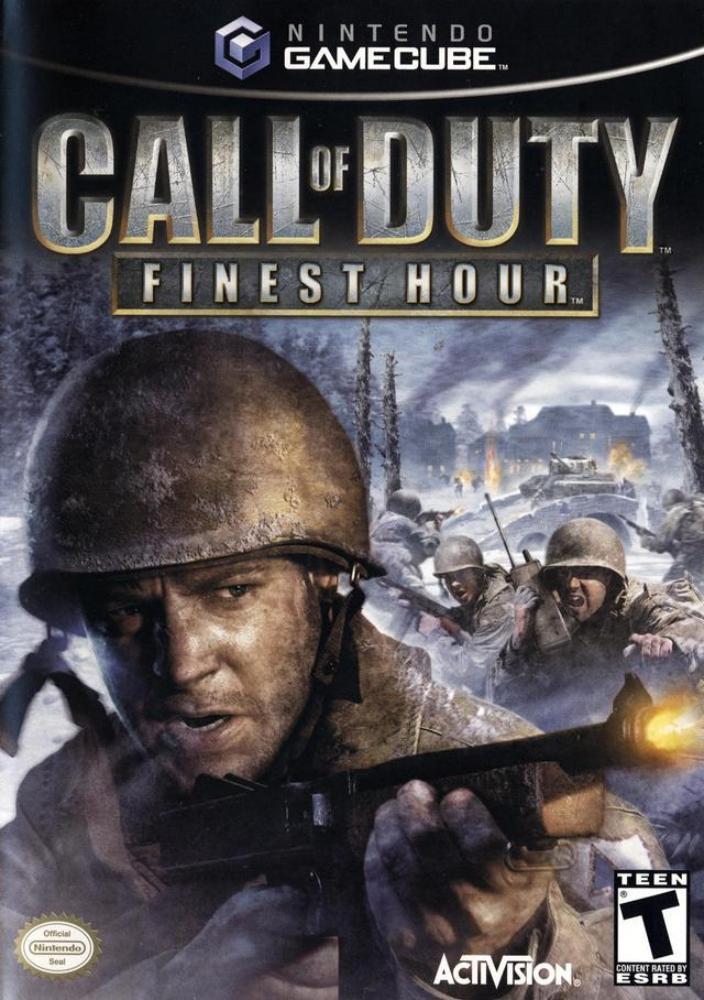 Call Of Duty Modern Warfare 3 Psp Iso Download
