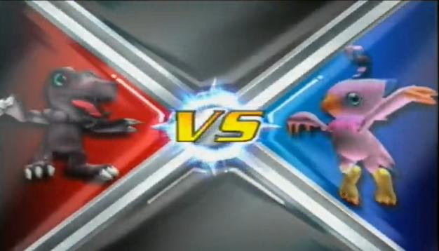 Dolphin emulator android digimon rumble arena 2 gamecube test.