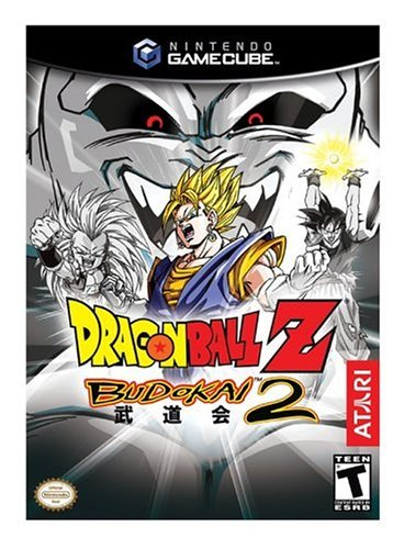 dragon ball z torrent download english