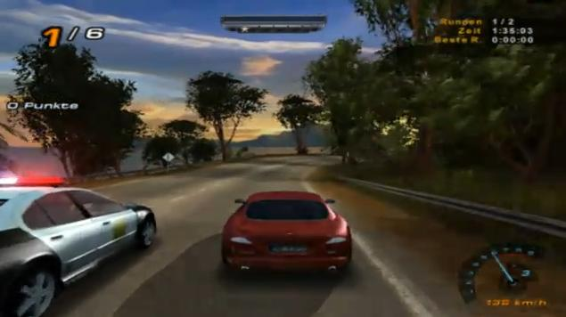 need for speed hot pursuit 2 torrent download