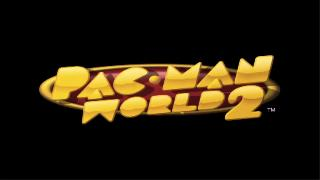 Screenshot Thumbnail / Media File 1 for Pac-Man World 2