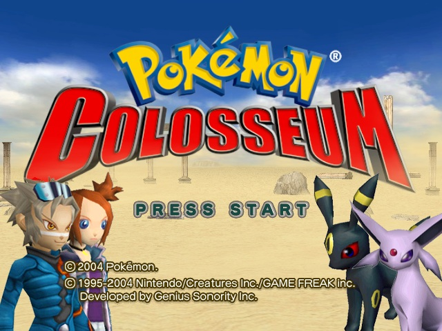 free  pokemon adventure games for pc