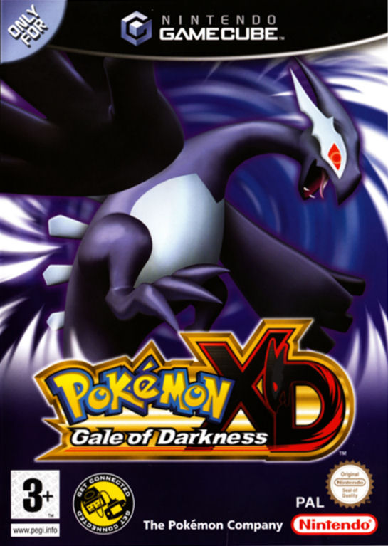 free  game pokemon ps1 for pc