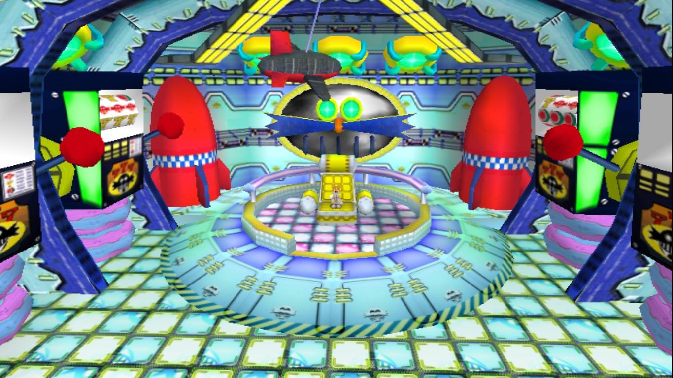 Sonic Adventure Dx Full Game Download Torrent - sevengulf