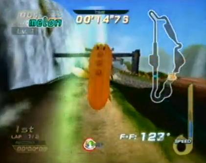 sonic riders save file pc download