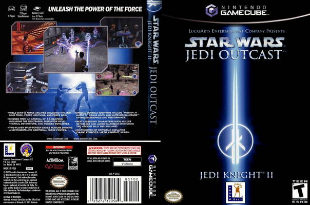 66394-Star_Wars_Jedi_Knight_II_Outcast-13.jpg